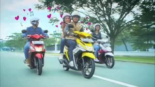 Video Iklan terbaru Aliando Syarief download MP3, 3GP, MP4, WEBM, AVI, FLV Maret 2018