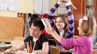 Effective Consequences for Misbehavior | Classroom Management