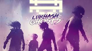 LukHash - Ghosts (full album)