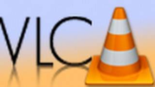 VLC Media Player - Play Any Video Format On Your iDevice - Available In Cydia