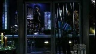 Smallville - Siren - Recap with Jason C.