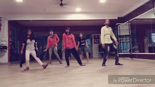 DILBAR Satyameva Jayate / Dance Video / Choreography- INFINITE CSD