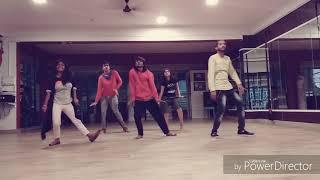 DILBAR Satyameva Jayate / Dance Video / Choreography- INFINITE CSD