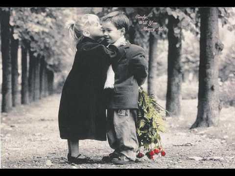 LaBouche - Fallin' In Love Spike Mix (HQ)