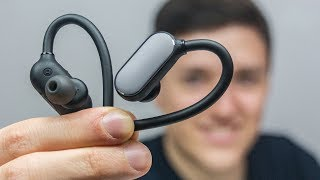 Xiaomi Mi Sports | Estos auriculares deportivos sí valen la pena