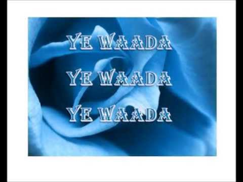 TU TU HAI WAHI LYRICS