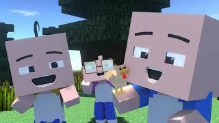 animation collab