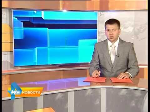 В России разработали кодекс этики для госслужащих