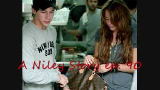 A Niley Story Ep 90