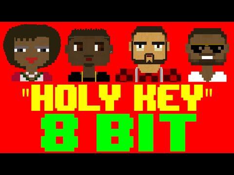 holy key by dj khaled mp3
