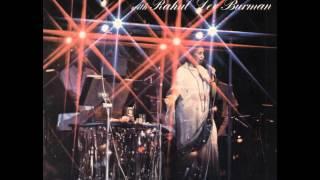 Asha Bhosle - Jaaiye Aap Kahan Jayenge (1979, Live at Royal Albert Hall, London)