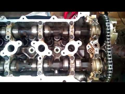 1tr engine timing