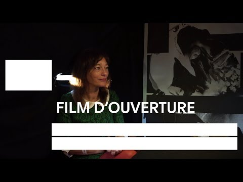 LUFF 2017–Film–Interview d'Elina Löwensohn