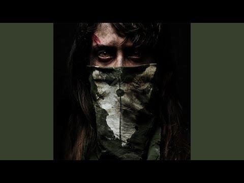 The Last One Alive (Teminite Remix)