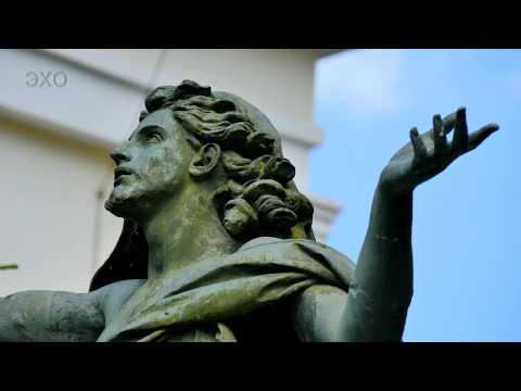 Города Украины-Житомир, весна.Часть 5 (Cities of Ukraine-Zhy