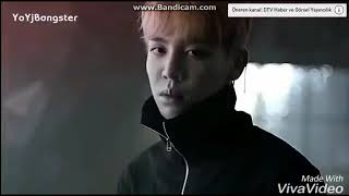 (Kore klip)Günah Benim Suç Benim