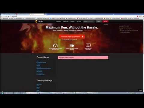 Получаем ключ к игре Crash Time 2 бесплатно в Steam.