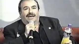 omnilife Dr jose de jesus perez ex medico del IMSS testimonio