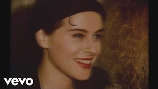 Lisa Stansfield - Live Together (Live In Birmingham 1990)