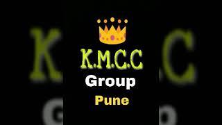 K.M.C.C GROUP