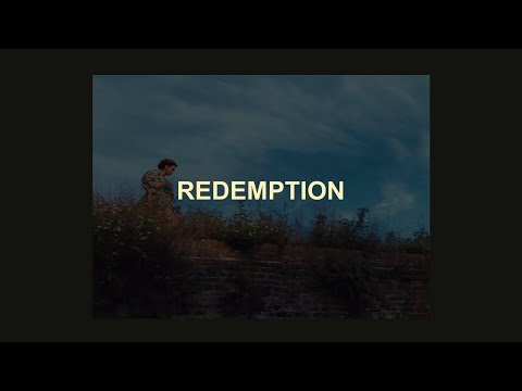 「redemption - Beyoncé (written By Warsan Shire) Lyrics」