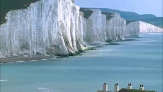 Gerald Finzi (Soloist Yo-Yo Ma) Concerto for Cello & Orchestra, Op.40: I. Allegro Moderato (Part 1)