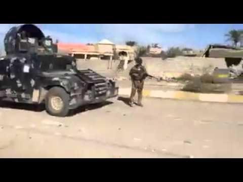 3 نوري المالكي Nouri Al Maliki
