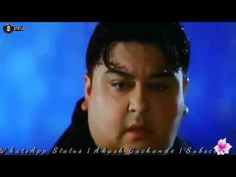 Ye Jami Ruk Jaye Aasman Jhuk Jaye Tera Chehra Jab Nazar Aaye romantic song bisen