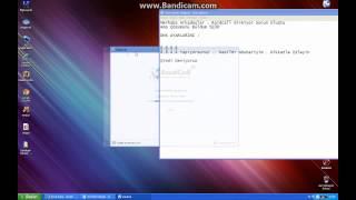 Raidcall Error Code : 22 Sorun Çözümü