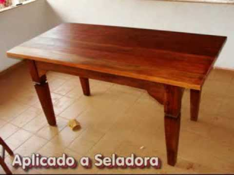 Mesa De Escritorio Original Decora