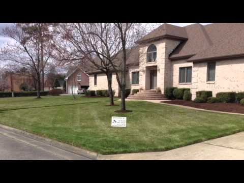 Lawn care services, Virginia beach Va. 757-292-9415