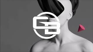 S.A.M. - Fury's Laughter (Calvin Logue Remix)