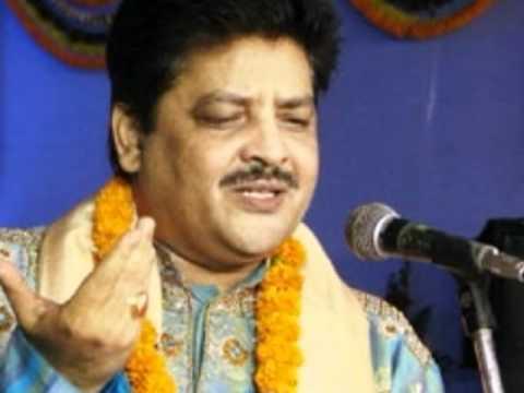 Best Of Udit Narayan - Part 1/4 (HQ)