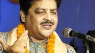 Best Of Udit Narayan - Part 1/4 (HQ)