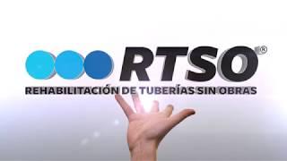 VÍDEO CORPORATIVO - RTSO Salamanca