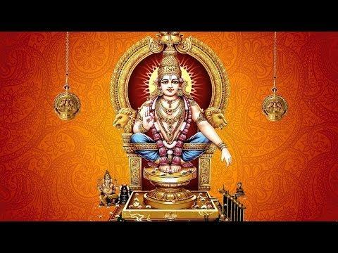samy-samy-|-ayyappa-songs-tamil-devotional-|-veeramanidasan-|-ayyappa-swamy-songs-original-full
