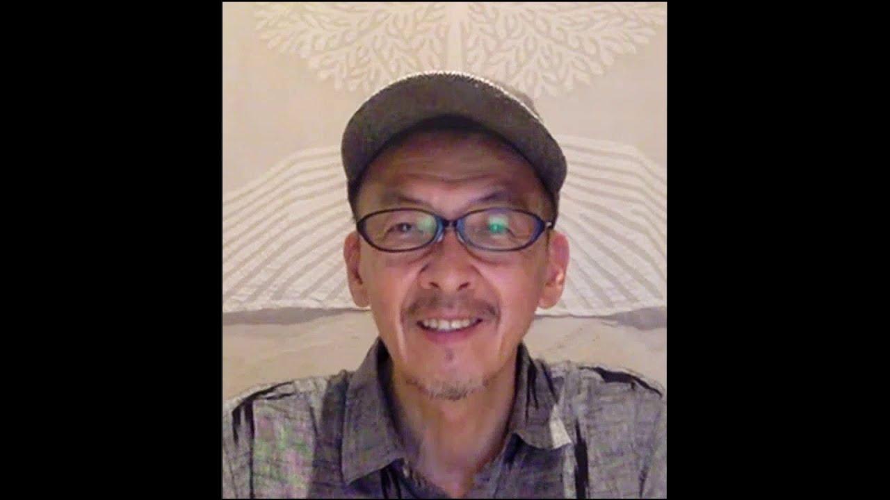 """JAGATARA『ニセ予言者ども』『それから』アナログ再発記念 OTOが語る""""音""""へのこだわり"""