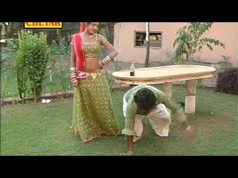 Daru Mcdowell Ko | New Rajasthani Dj Dhamaka | 2017 Marwadi Song | Marwadi Remix Song | Daru Song
