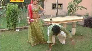 Daru Mcdowell Ko   New Rajasthani Dj Dhamaka   2017 Marwadi Song   Marwadi Remix Song   Daru Song