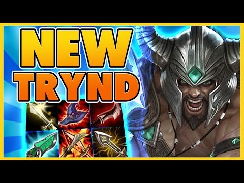 *NEW TRYND* MAX DAMAGE SPINS + 100% CRIT!!!!! (NEW ANIMATIONS) - BunnyFuFuu