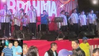 Entrega De Amor-Chacalon Jr (Jue29.01.15) Todos Al Suelo-Chorrillos ´´Wena DanieL´´