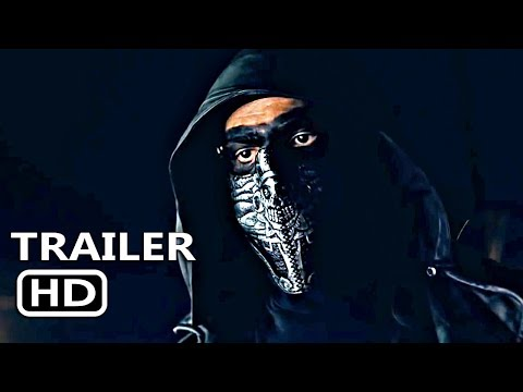 el-chicano-official-trailer-(2019)-superhero-movie