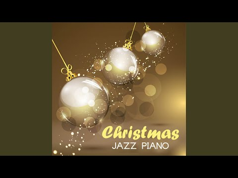 Coventry Carol (Instrumental Christmas Songs)