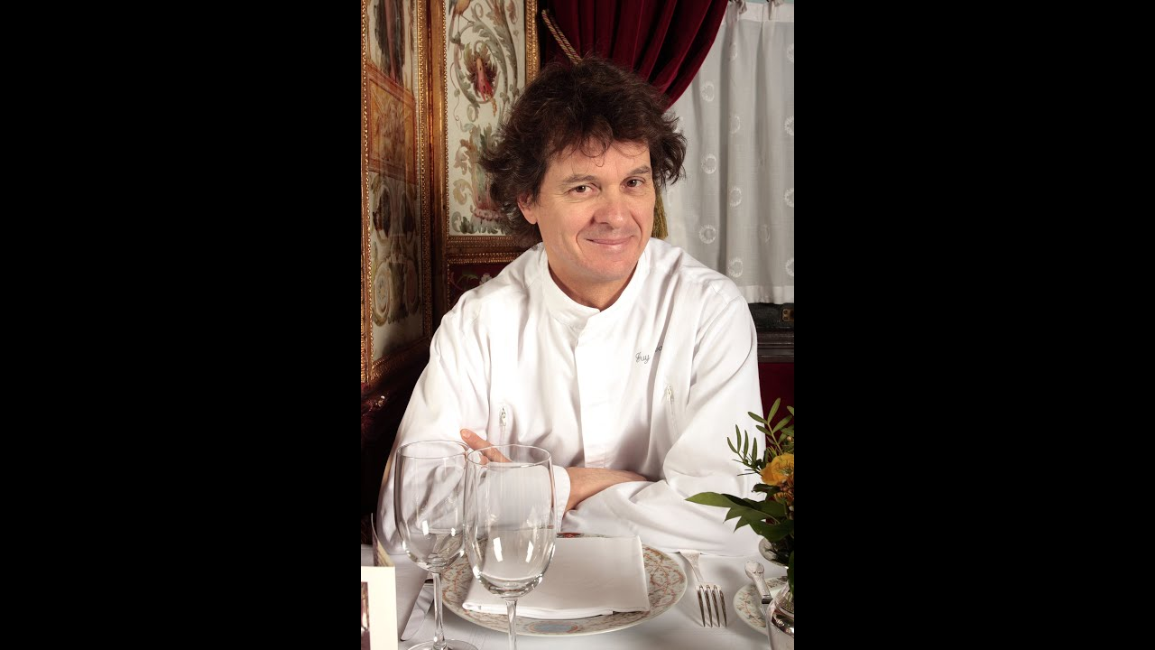 Film guy martin un artiste en cuisine youtube for Cuisine americaine film youtube