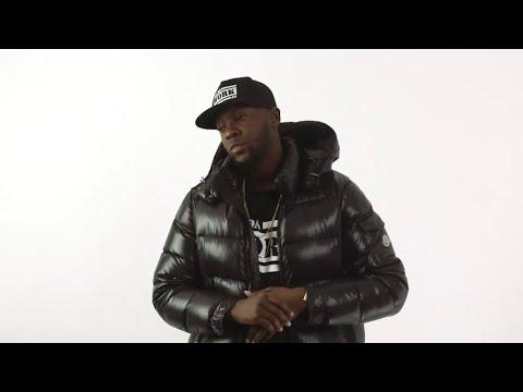 Rapman - 2018 Wrap Up
