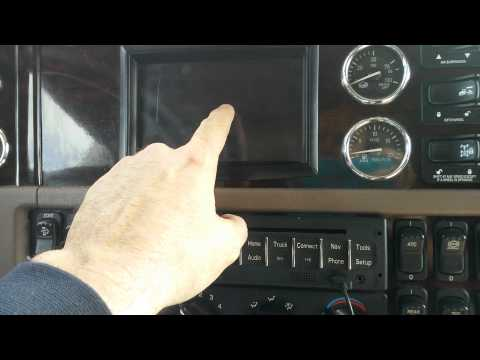 NavPlus built-in GPS black screen fix. Money Saver