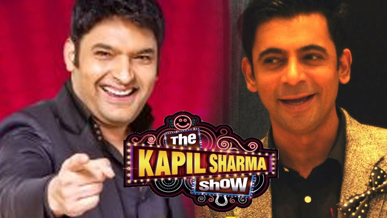 The Kapil Sharma Show 26th May 2019 Today Upcoming