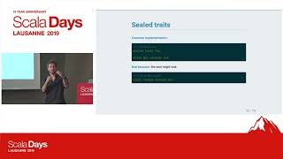 Scala best practices I wish someone'd told me about - Nicolas Rinaudo