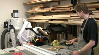 Push Block Storage For Tablesaw.mp4