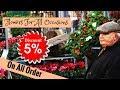 Best Flower Delivery In London   Best Flower Shop London   Best London Florist